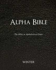 Alpha Bible