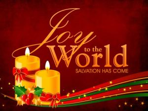 Christmas-Sunday-Joy-to-the-World