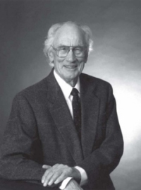Kenneth Lee Pike
