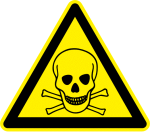Sign_skull_and_crossbones