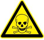 Sign_skull_and_crossbones