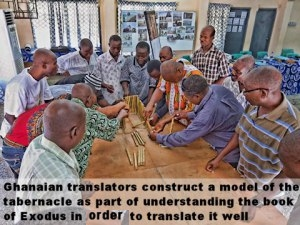 translators-build-model-of-desert-tabernacle_1_e