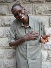 Lokuuda Kadanya