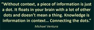 Ventura quote