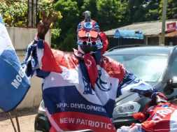 man-campaigning-for-npp_1