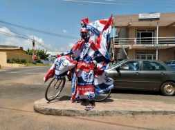 man-campaigning-for-npp_2