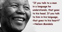 mandela-his-language