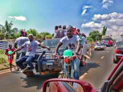 ndc-party-street-parade_2