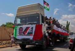 ndc-party-street-parade_3