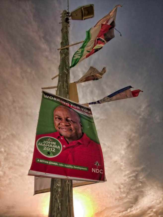 pole-with-many-election-posters-in-sunset_2