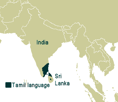 An expert who asks for advice heart language tamil language map hl colors gumiabroncs Images