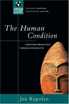the-human-condition