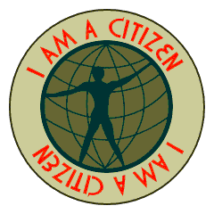 i-am-a-citizen