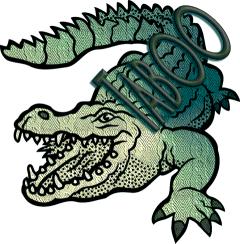 crocodile-taboo